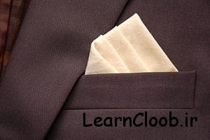 300px-Fold-a-Pocket-Square-Intro