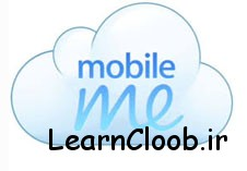 Add-Mail,-Contact,-and-Calendar-Accounts-to-Your-iPad-2-Step-1