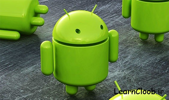 android-logo-