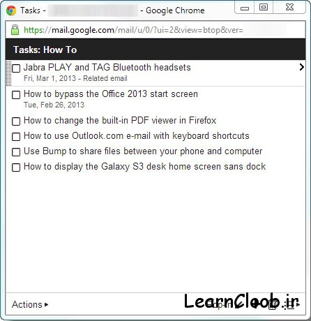 how-to-use-google-tasks-2