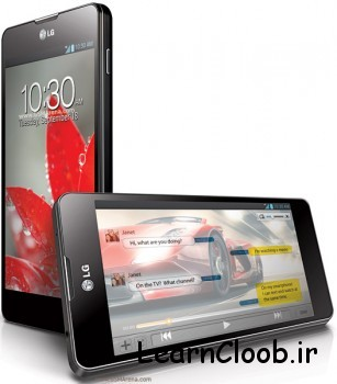 lg-optimus-g-e973-black1