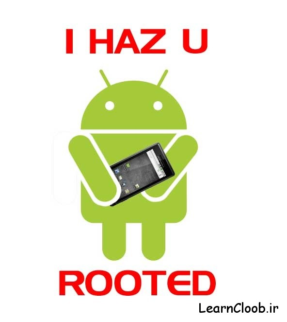 root-android-learncloob-a