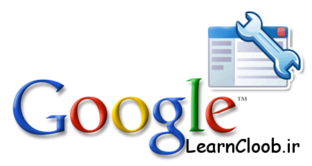 webmasters-google-learncloob